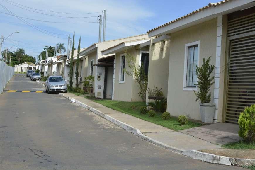 Village Campinas 11