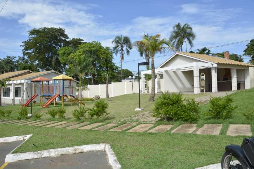 Village Campinas 3