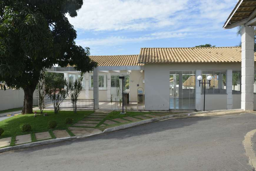 Village Campinas 5