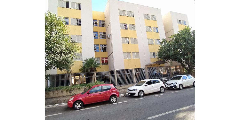 edificio-grauna-3