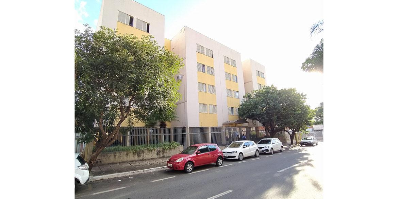 edificio-grauna-4