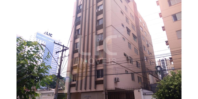 edificio-lorena-1