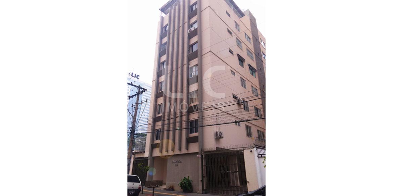 edificio-lorena-2