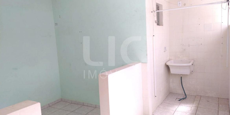 edificio-lorena-3
