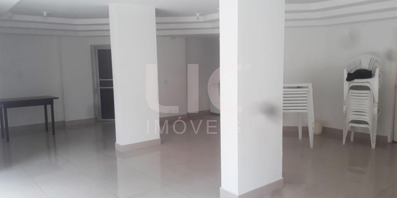 edificio-vancouver-4
