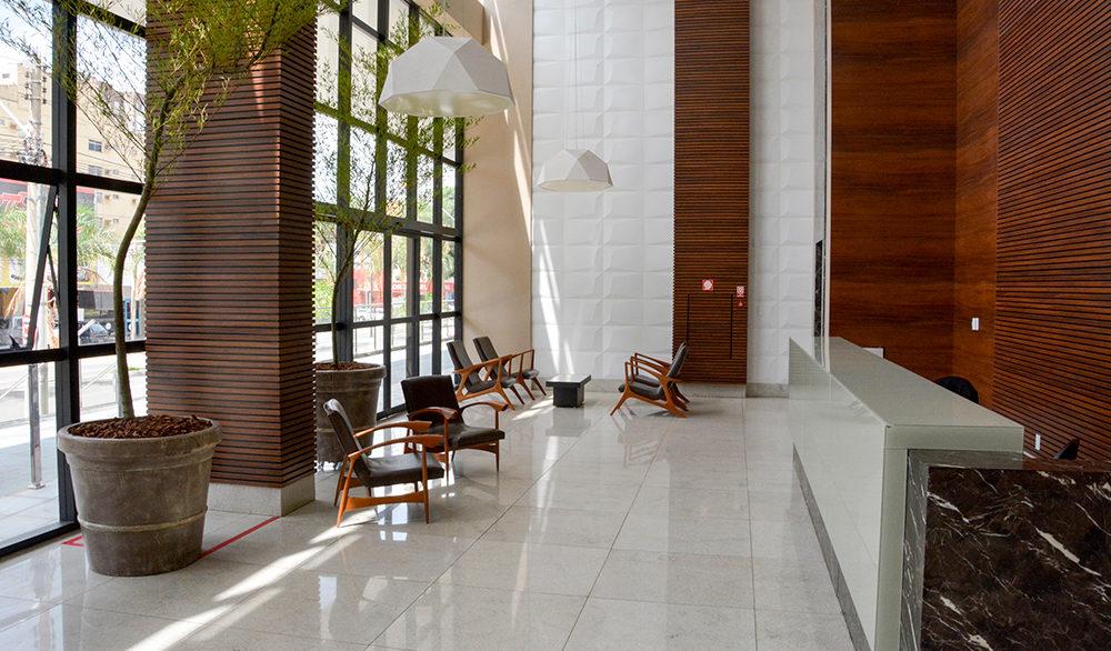 hall-de-entrada-recepção-setor-oeste