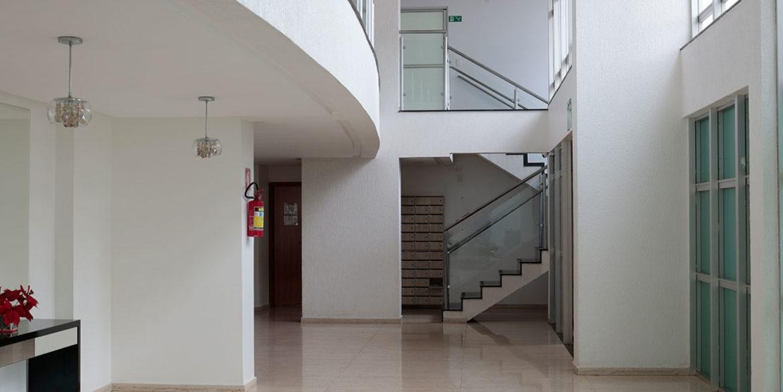 near-lourenzzo-residence-10