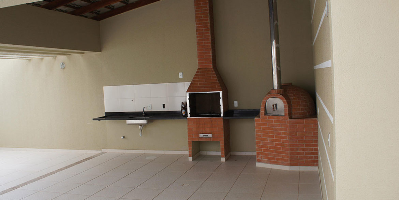 near-lourenzzo-residence-11