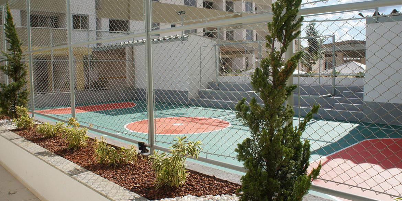 near-lourenzzo-residence-12