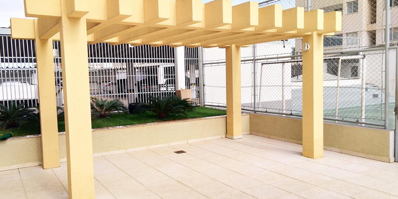 near-lourenzzo-residence-3