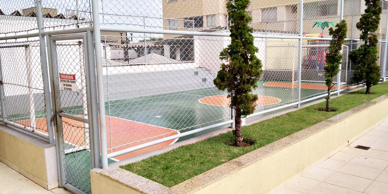 near-lourenzzo-residence-5