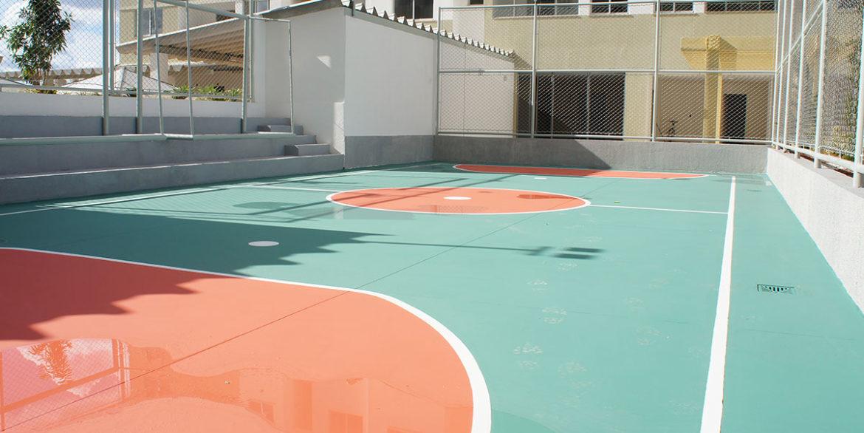 near-lourenzzo-residence-7