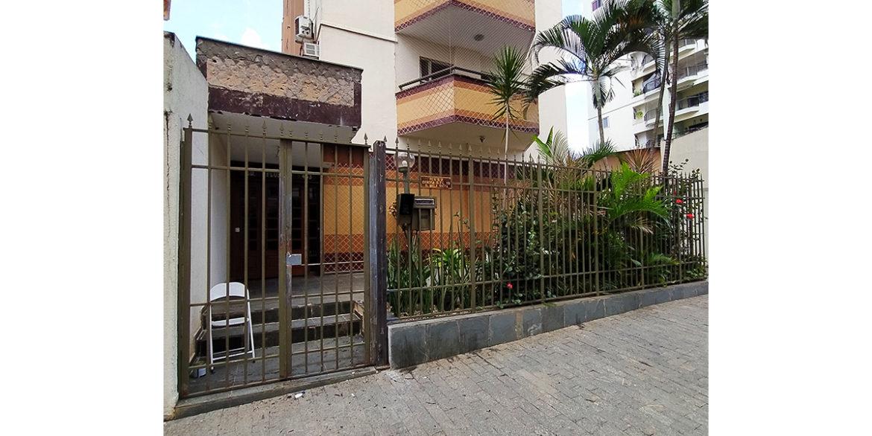 residencial-florida-10