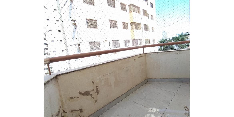 residencial-florida-11