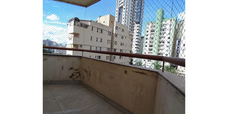 residencial-florida-12