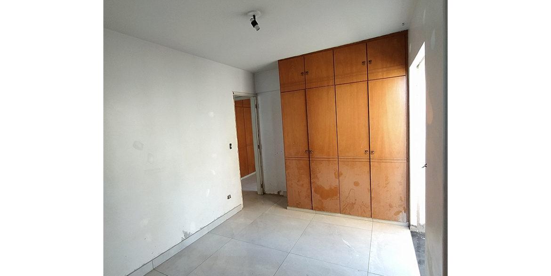 residencial-florida-13