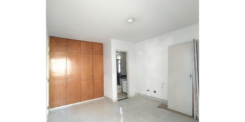 residencial-florida-15