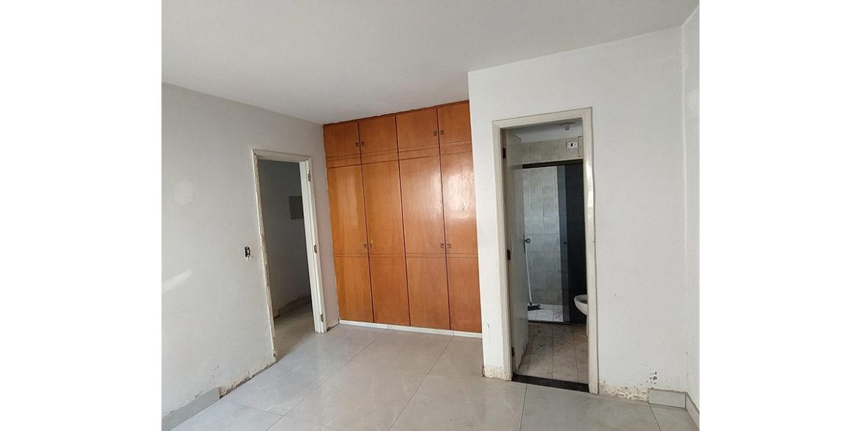 residencial-florida-16
