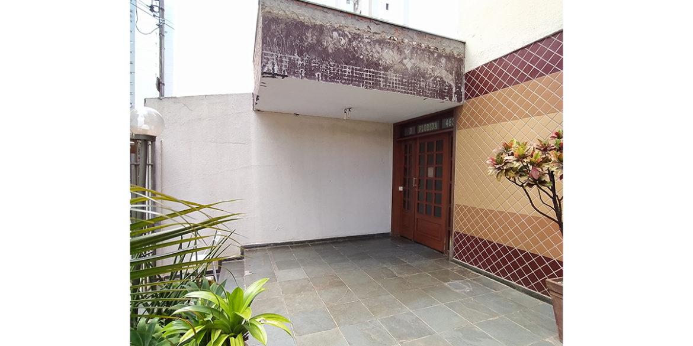 residencial-florida-2