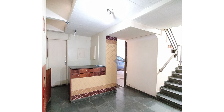 residencial-florida-4