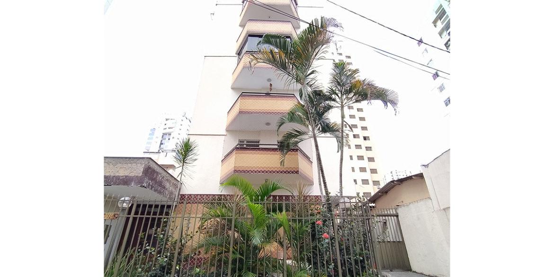 residencial-florida-6