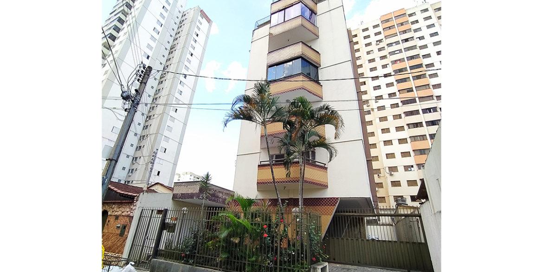 residencial-florida-7