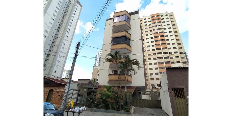 residencial-florida-8
