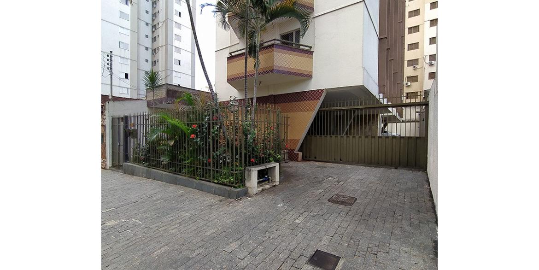 residencial-florida-9