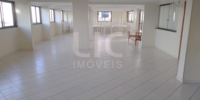 residencial-lourenzzo-12
