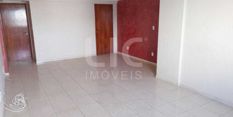 residencial-lourenzzo-18