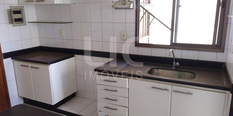 residencial-lourenzzo-19