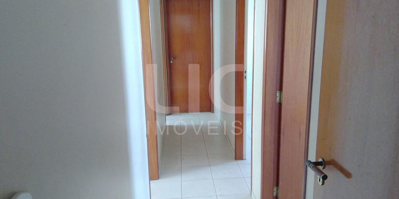 residencial-lourenzzo-20
