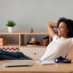 3-ideias-para-deixar-sua-casa-cheirosa-o-dia-todo