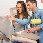 Vale a pena comprar imóveis para reformar?