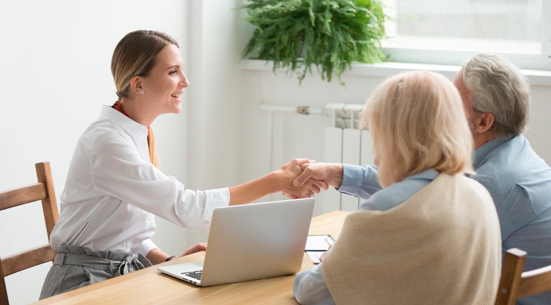 Saiba os benefícios de comprar um apartamento na planta