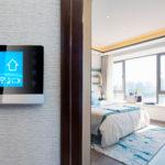Casas do futuro: conheça as novas tendências tecnológicas