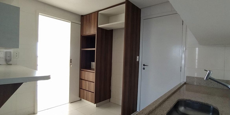 lourenco-residence-10