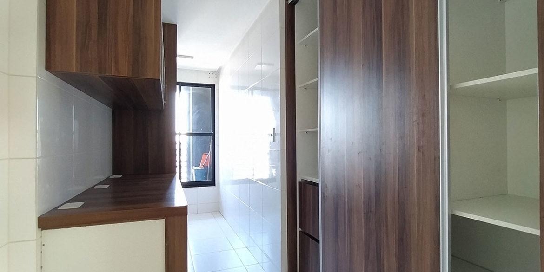 lourenco-residence-12