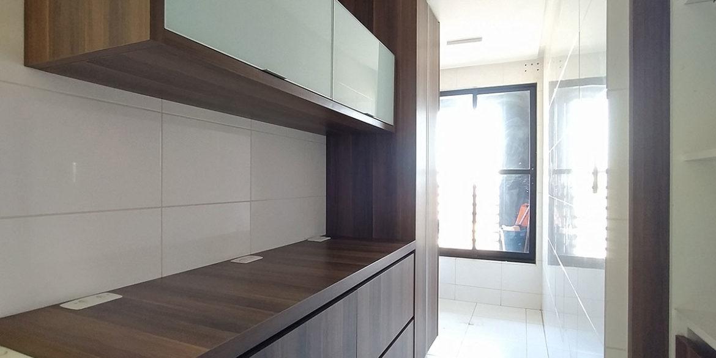 lourenco-residence-13