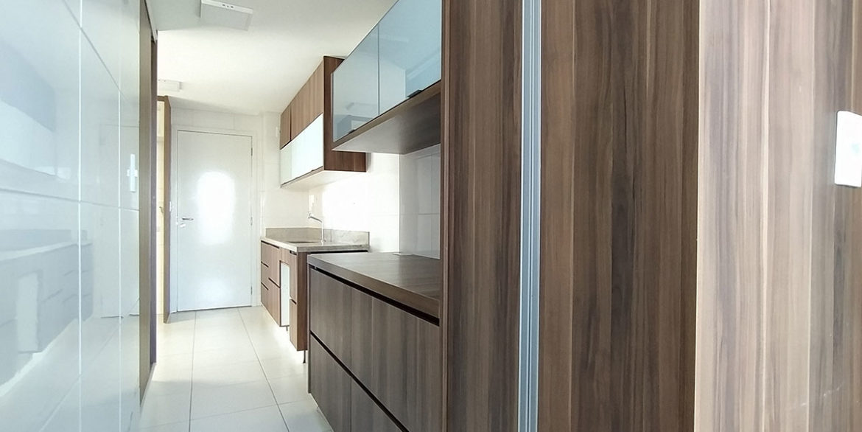 lourenco-residence-15
