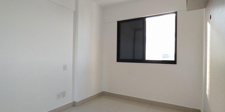 lourenco-residence-19