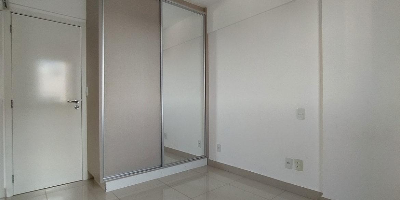 lourenco-residence-20