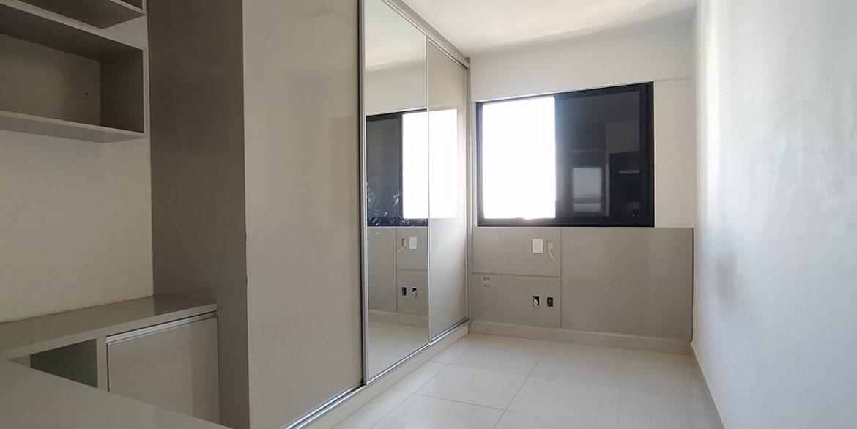 lourenco-residence-23