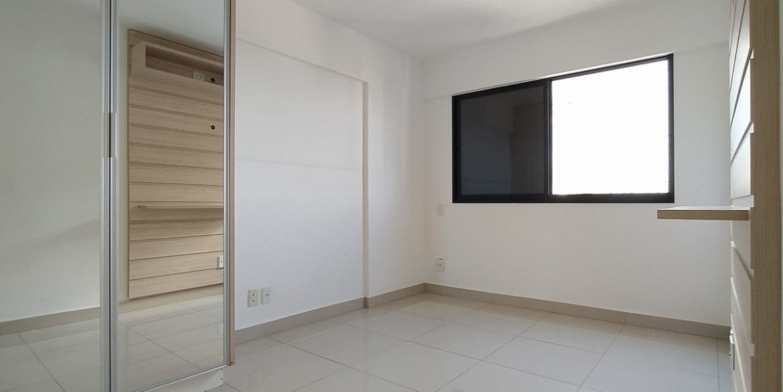 lourenco-residence-25