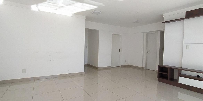 lourenco-residence-3