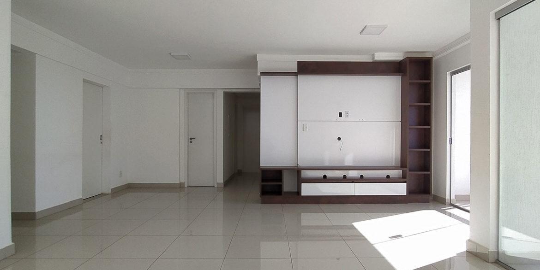 lourenco-residence-4