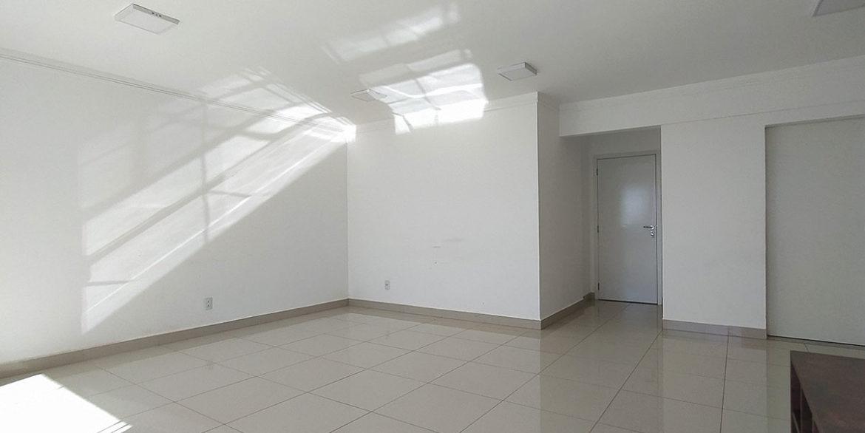 lourenco-residence-5