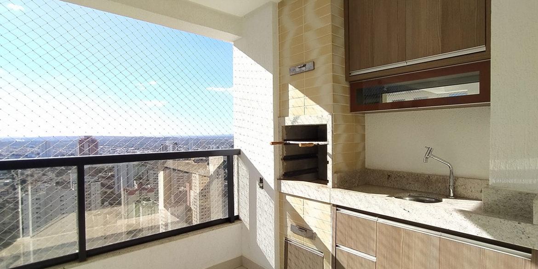 lourenco-residence-6