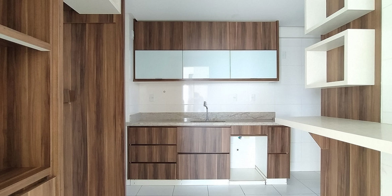lourenco-residence-9