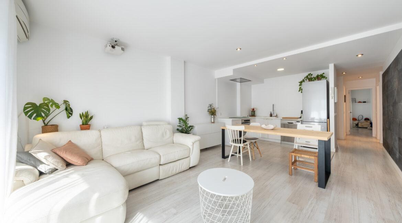 Apartamento compacto: por que investir?